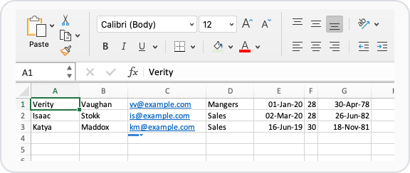 Excel_example.png