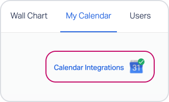 Calendar_Integrations_Ticked.png
